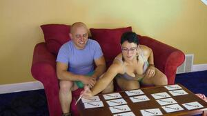 Strip Memory with Aaron and Cora (HD)